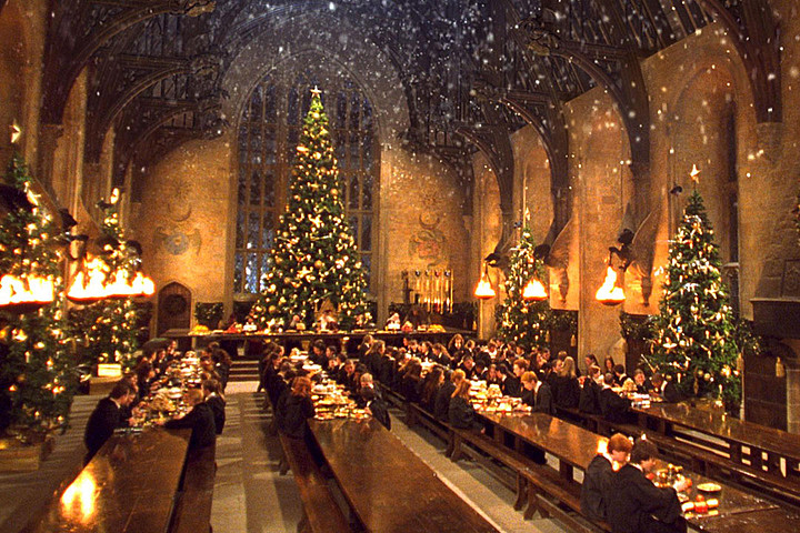 diner-noel-harry-potter2