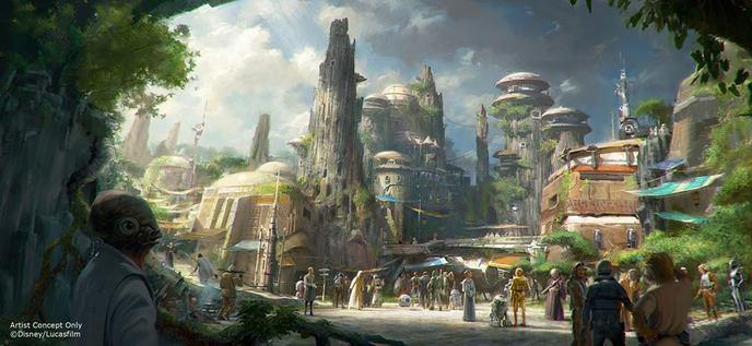 parc-attraction-star-wars-2