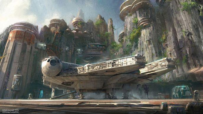 parc-attraction-star-wars