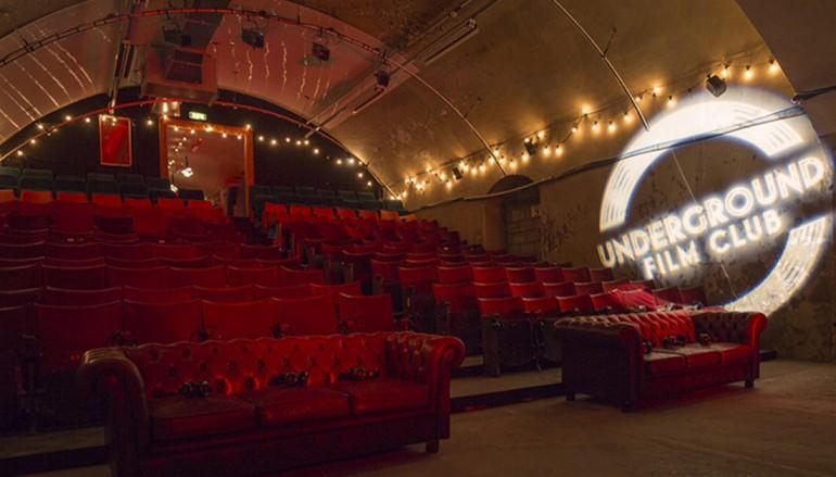 salle-cinema-metro-londres