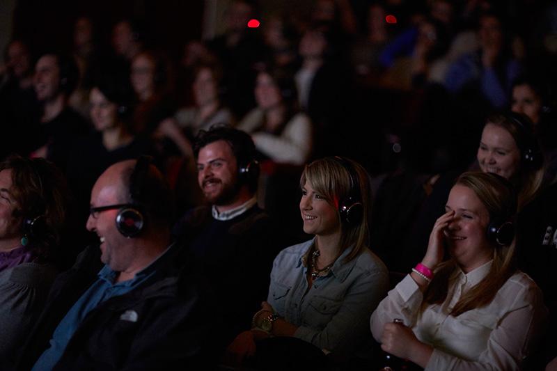 salle-cinema-metro-londres3