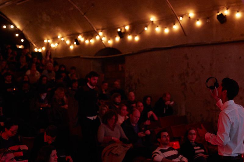 salle-cinema-metro-londres4