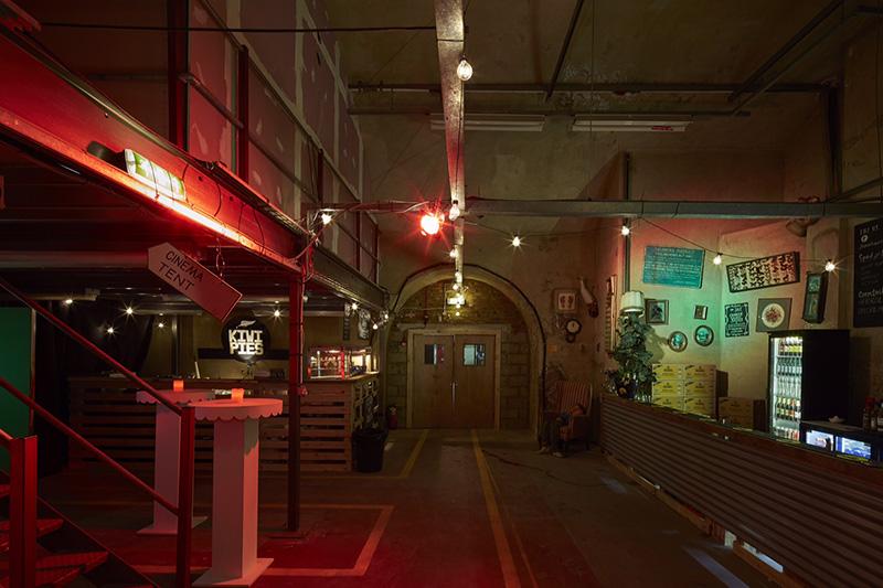 salle-cinema-metro-londres5