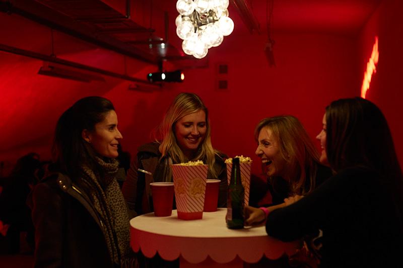 salle-cinema-metro-londres7