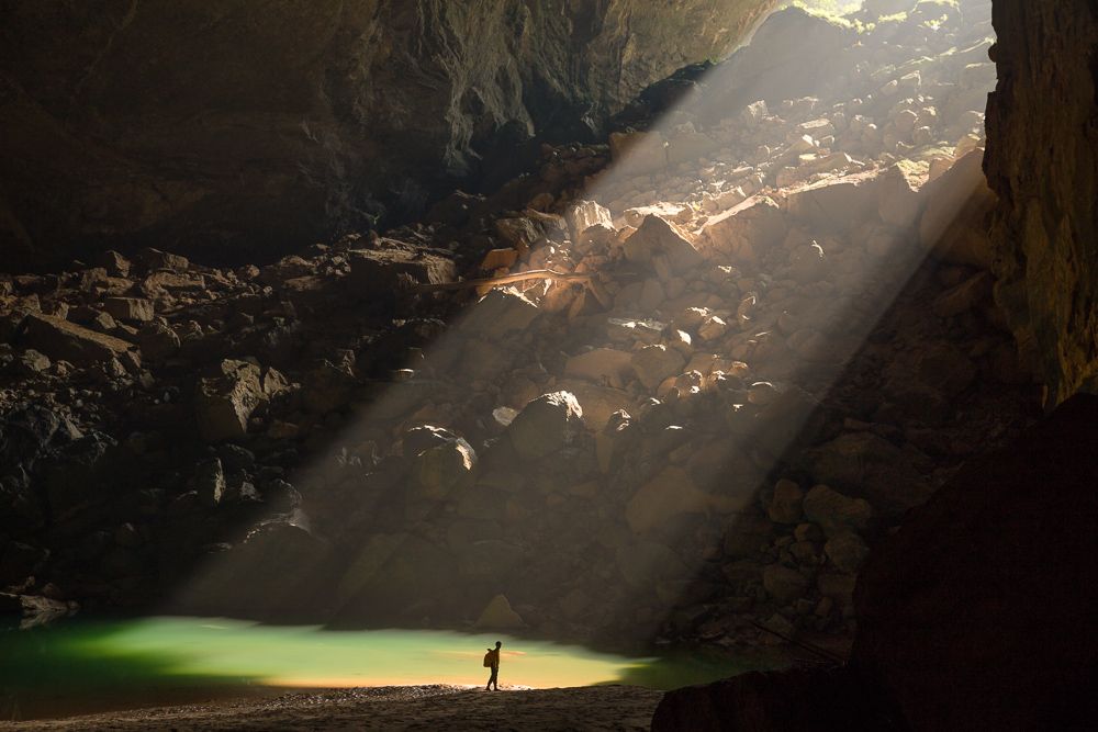 Hang-En-Cave-Phong-Nha-Ke-Bang-star-wars