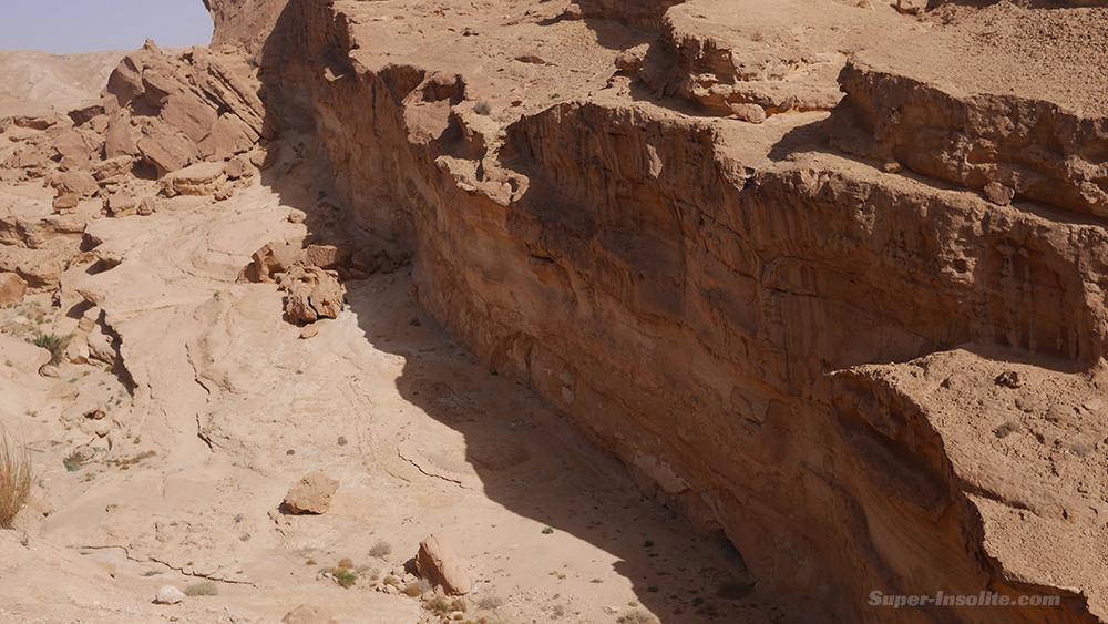 Voyage_Starwars-canyon-tatooine