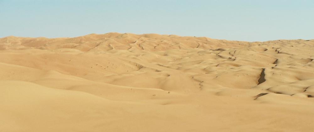 desert-abou-dabi-star-wars