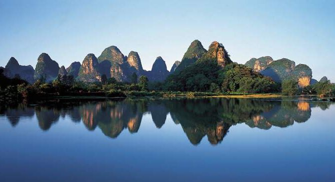 guilin-chine-star-wars