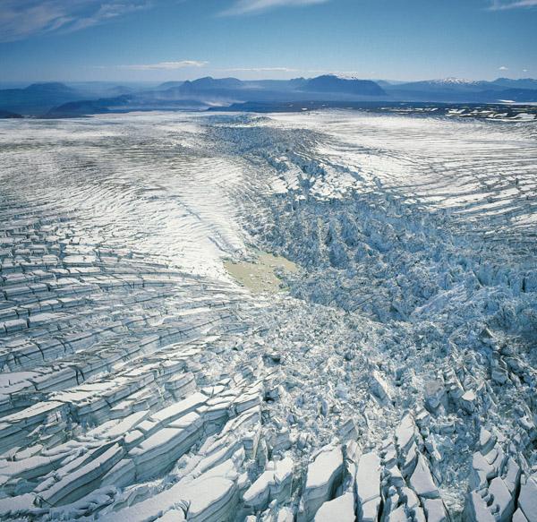 hagafellsjokull-sigketill-glacier-star-wars
