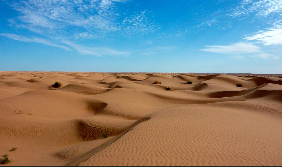 tatooine-desert-tunisie-star-wars
