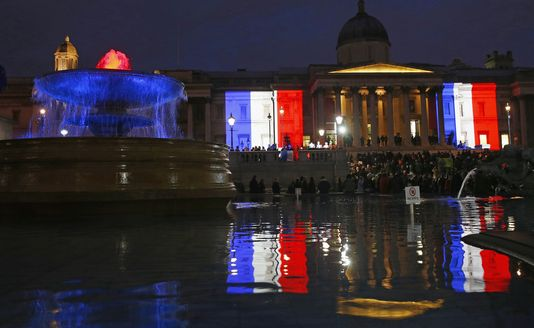 trafalgar-square-paris