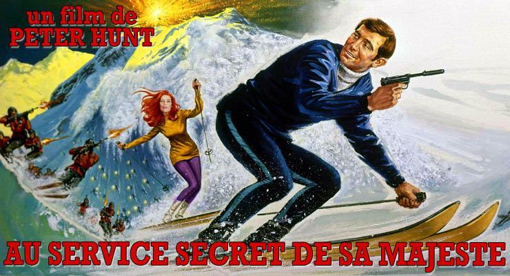 service-secret-sa-majeste-suisse