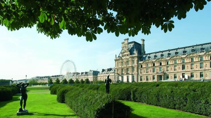 buissons-jardin-tuilerie-coquin