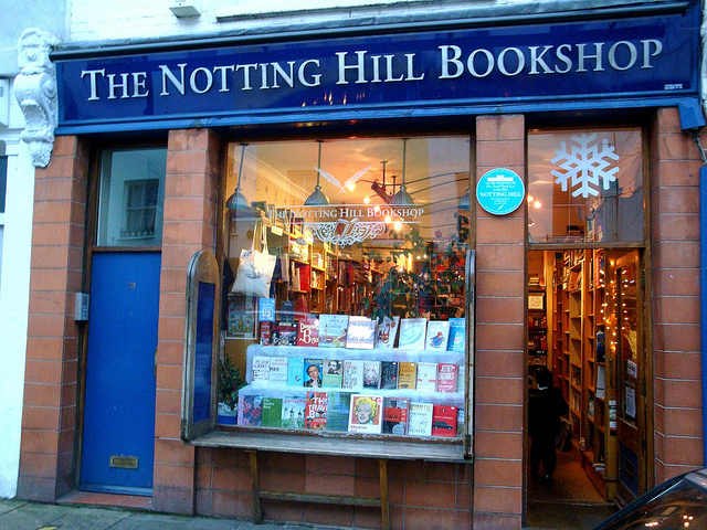 librairie-notting-hill