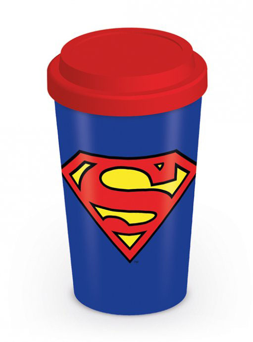 mug-voyage-superman