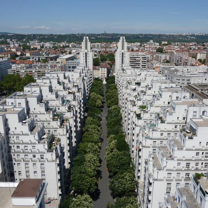 gratte-ciel-villeurbanne