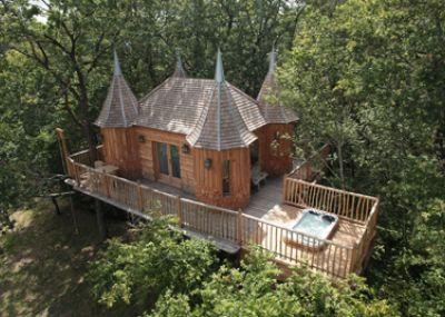 chateau-arbre-cabane