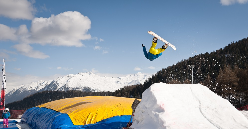 flaine-big-air-bag