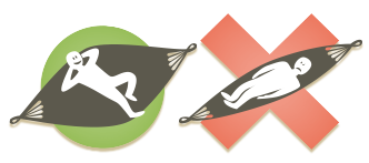 guide-hamac-position