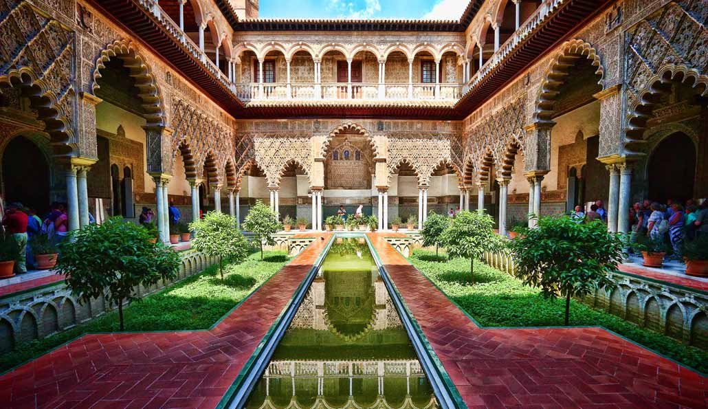 alcazares-seville-game-of-thrones-week-en-romantique
