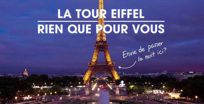 Tour-Eiffel-euro-uefa