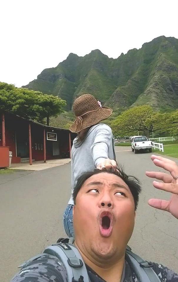 follow-me-parody-taiwan-couple-forrest-lu-agnes-chien-4