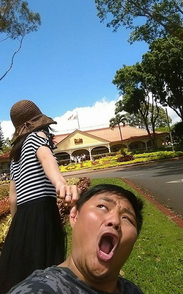 follow-me-parody-taiwan-couple-forrest-lu-agnes-chien-42