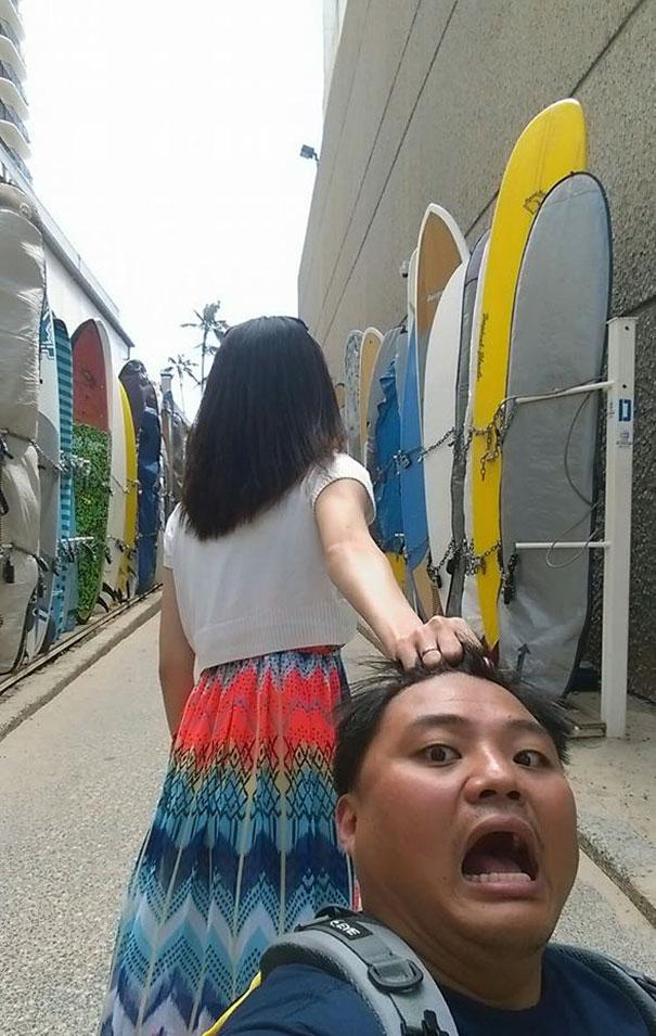follow-me-parody-taiwan-couple-forrest-lu-agnes-chien-45