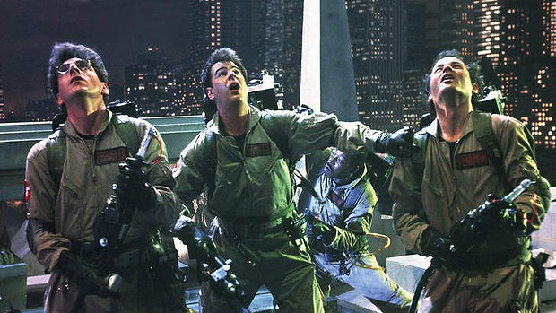 ghostbusters-new-york