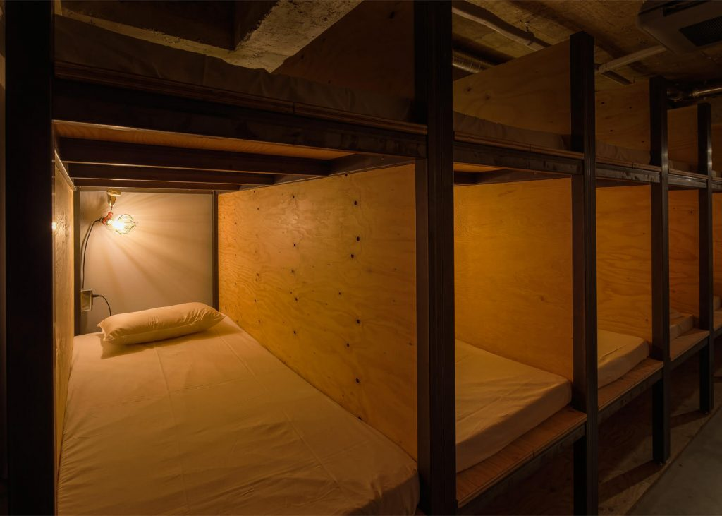 hotel-livre-tokyo2