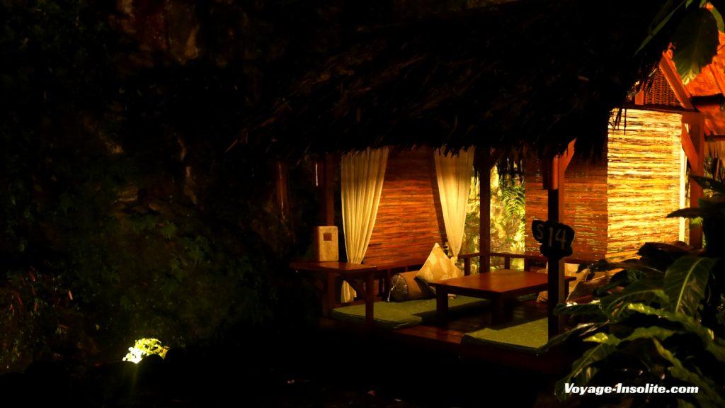 restaurant-kampung-daun (1)