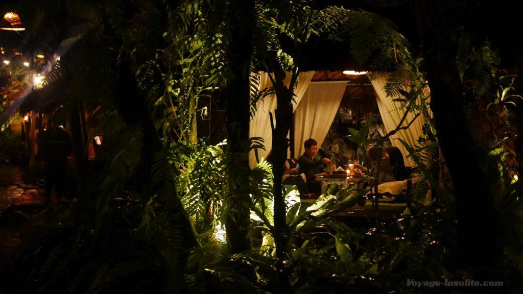 restaurant-kampung-daun (2)