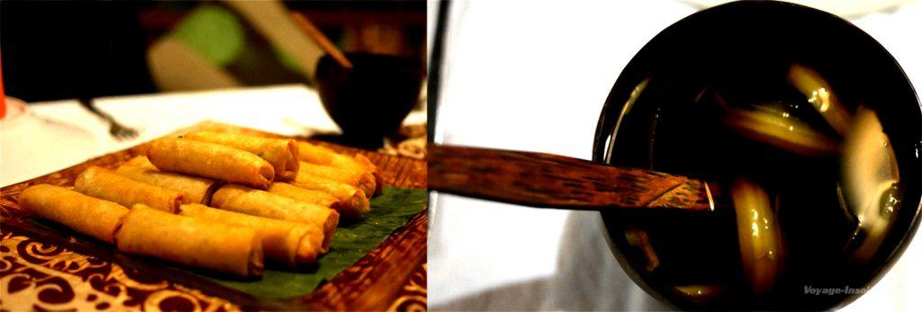 restaurant-kampung-daun (4)