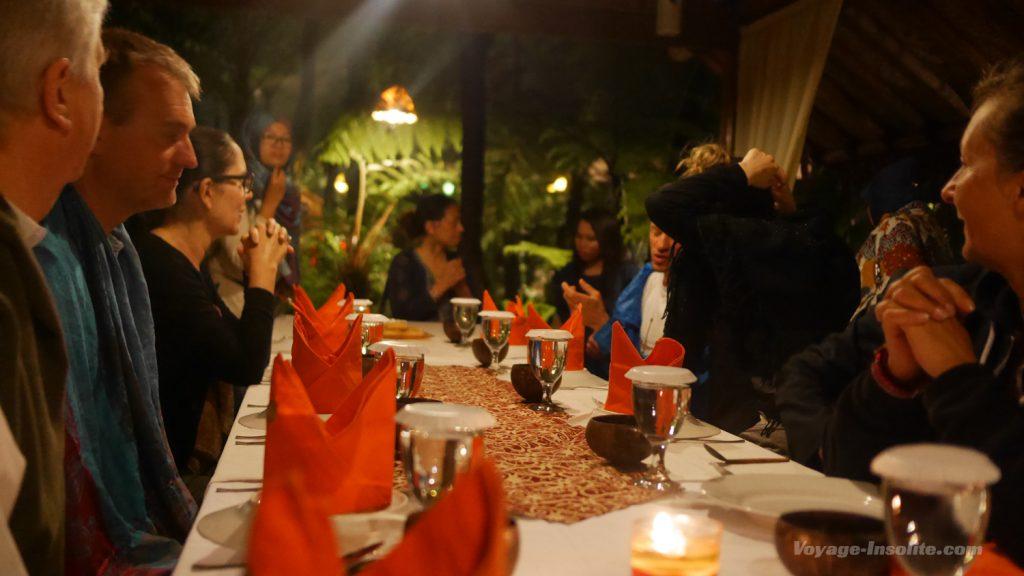 restaurant-kampung-daun (6)
