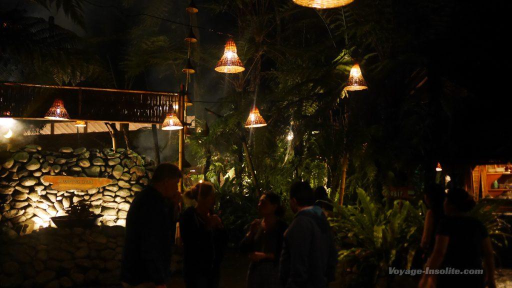 restaurant-kampung-daun (8)