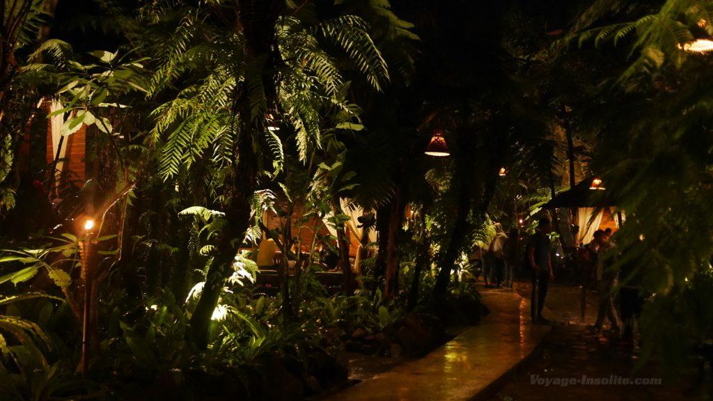 restaurant-kampung-daun (9)