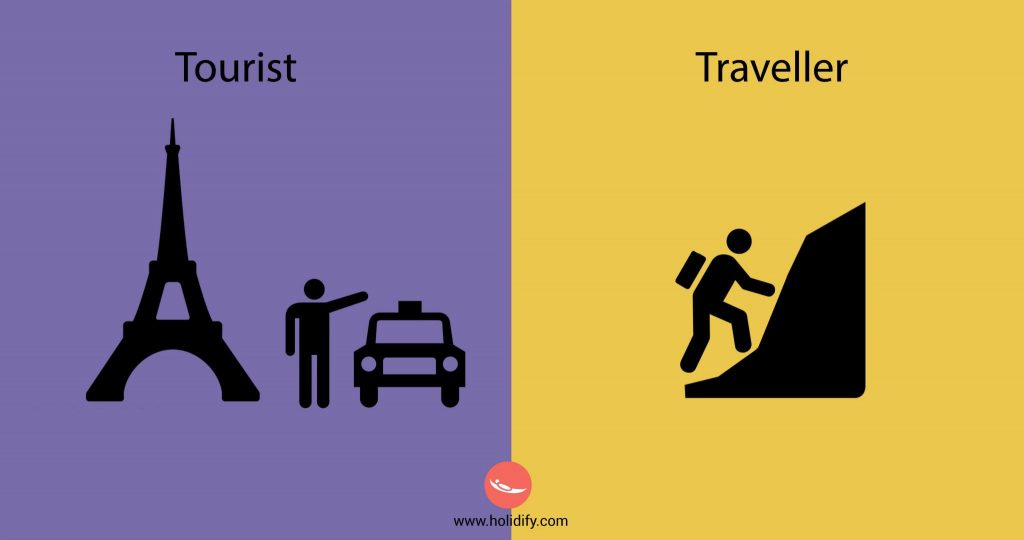 touriste-vs-voyageur-1