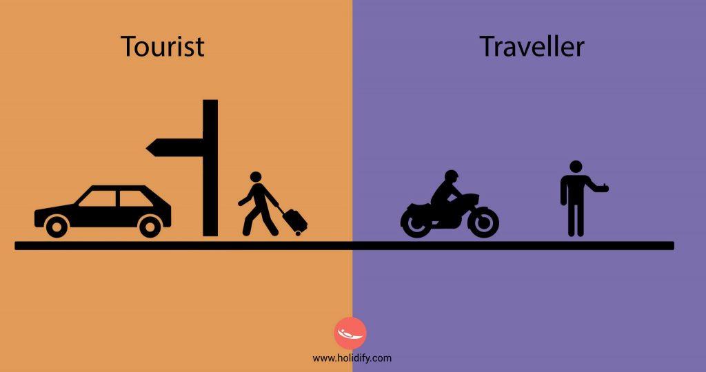 touriste-vs-voyageur-10