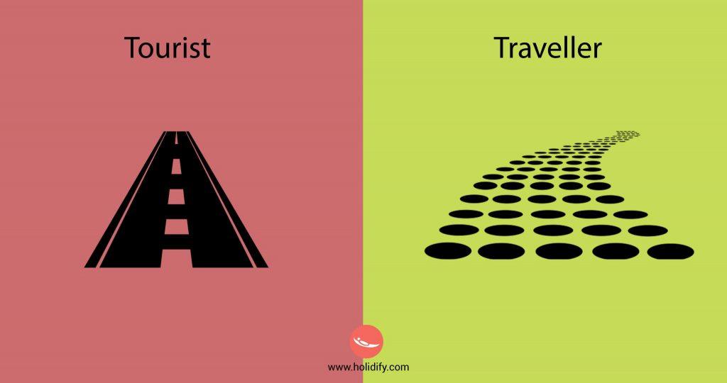 touriste-vs-voyageur-11