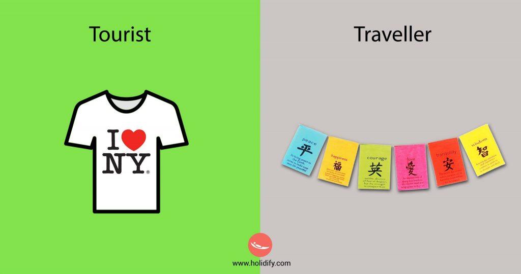 touriste-vs-voyageur-12