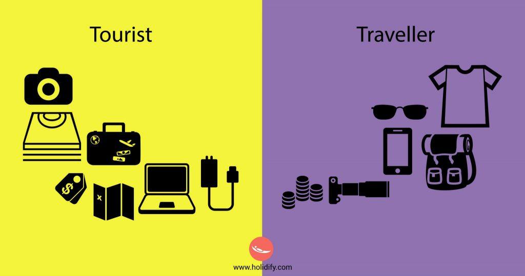 touriste-vs-voyageur-13