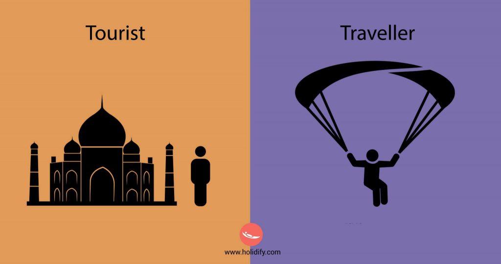 touriste-vs-voyageur-14
