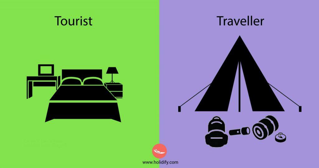 touriste-vs-voyageur-2