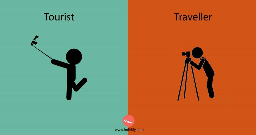 touriste-vs-voyageur-3