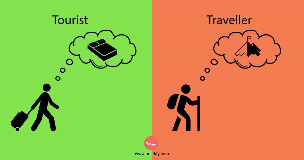touriste-vs-voyageur-5
