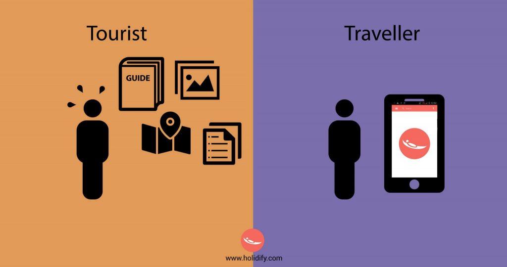touriste-vs-voyageur-6