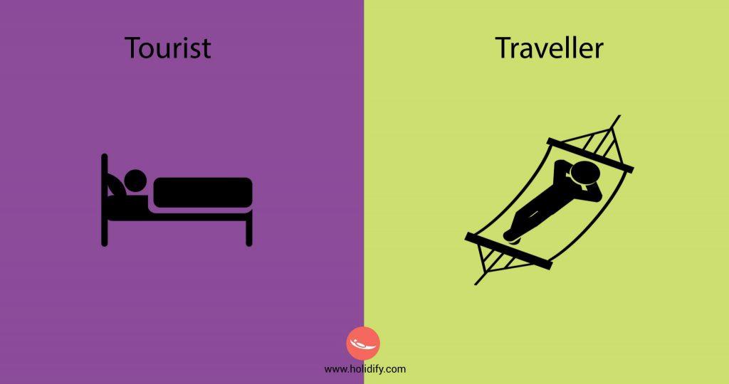 touriste-vs-voyageur-7