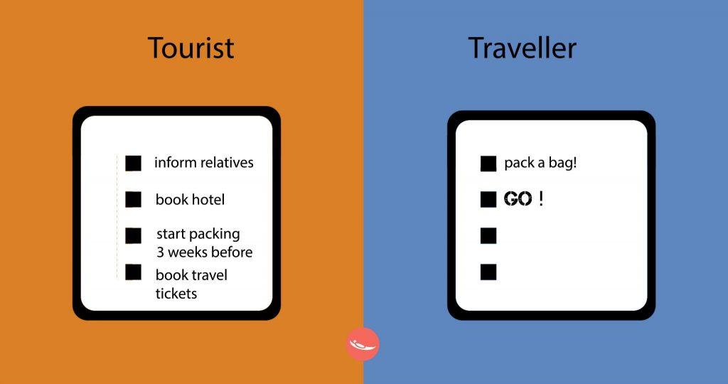 touriste-vs-voyageur-8