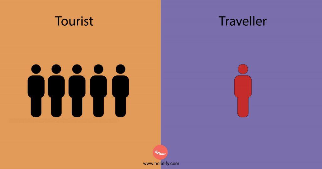 touriste-vs-voyageur-9
