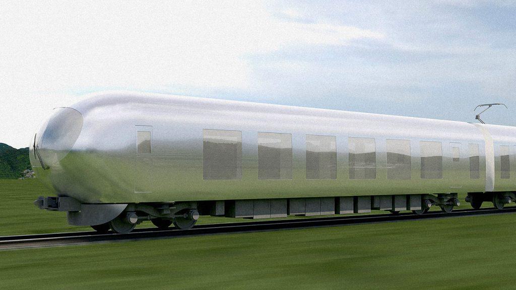 train-japonais-invisible-article